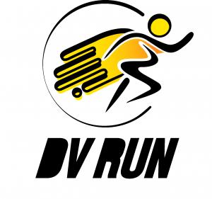 DvRun